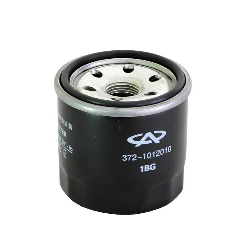 فیلتر روغن MVM 110 همه مدلها
