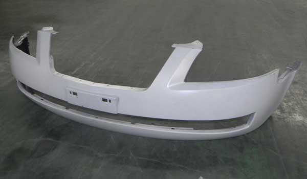 سپر جلو MVM 530