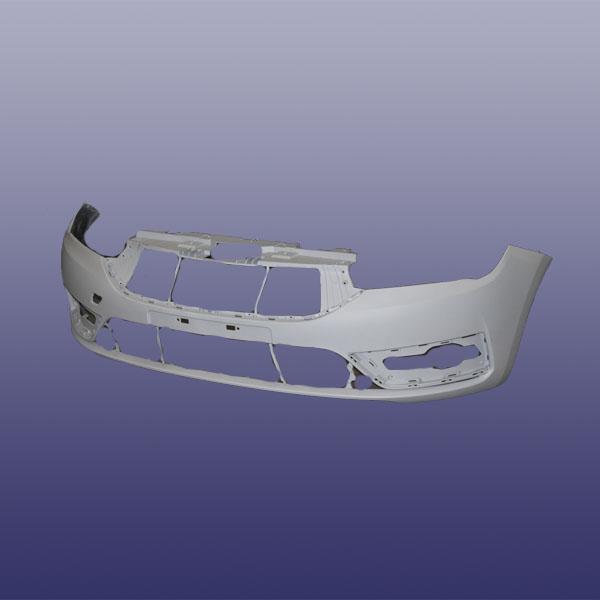سپر جلو آریزو 5 مدل CVT