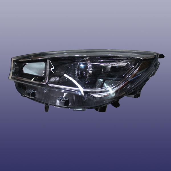 چراغ جلو چپ آریزو 5 مدل CVT