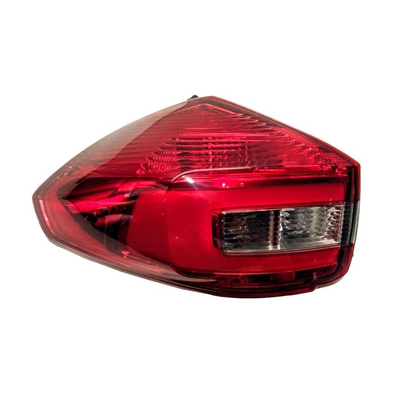 چراغ عقب چپ MVM X22