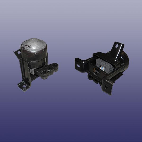 دسته موتور راست MVM X33 S