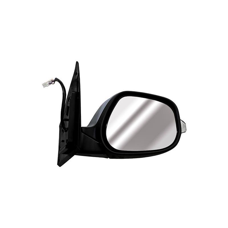 آینه بغل راست تیگو 5 جدید